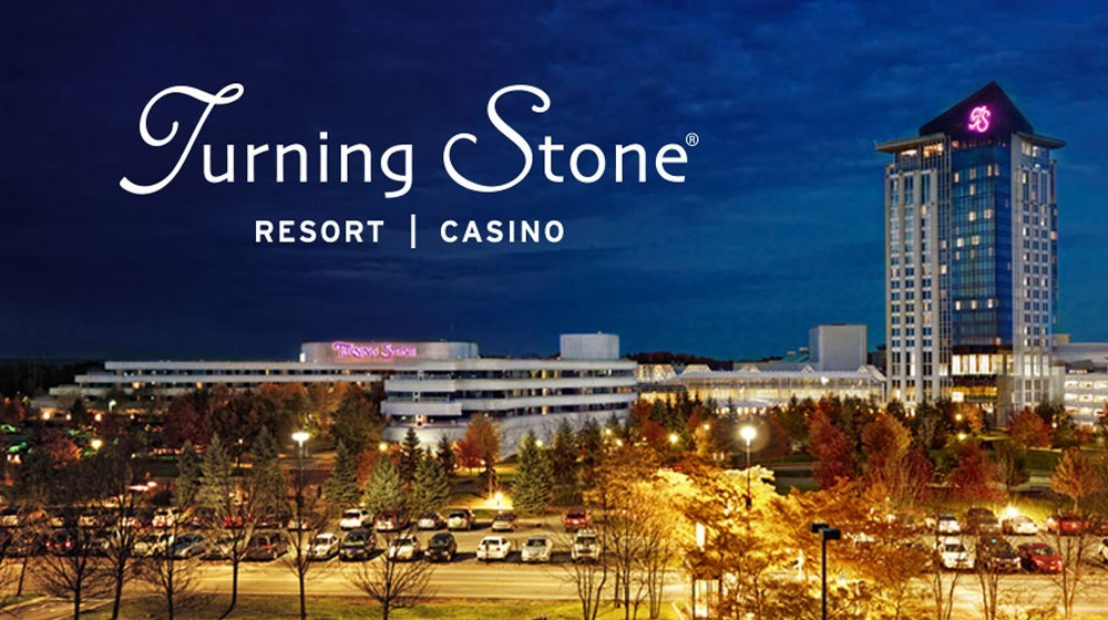 9b899b44359e Syracuse Crunch and Turning Stone Resort Casino offer TS rewards ...