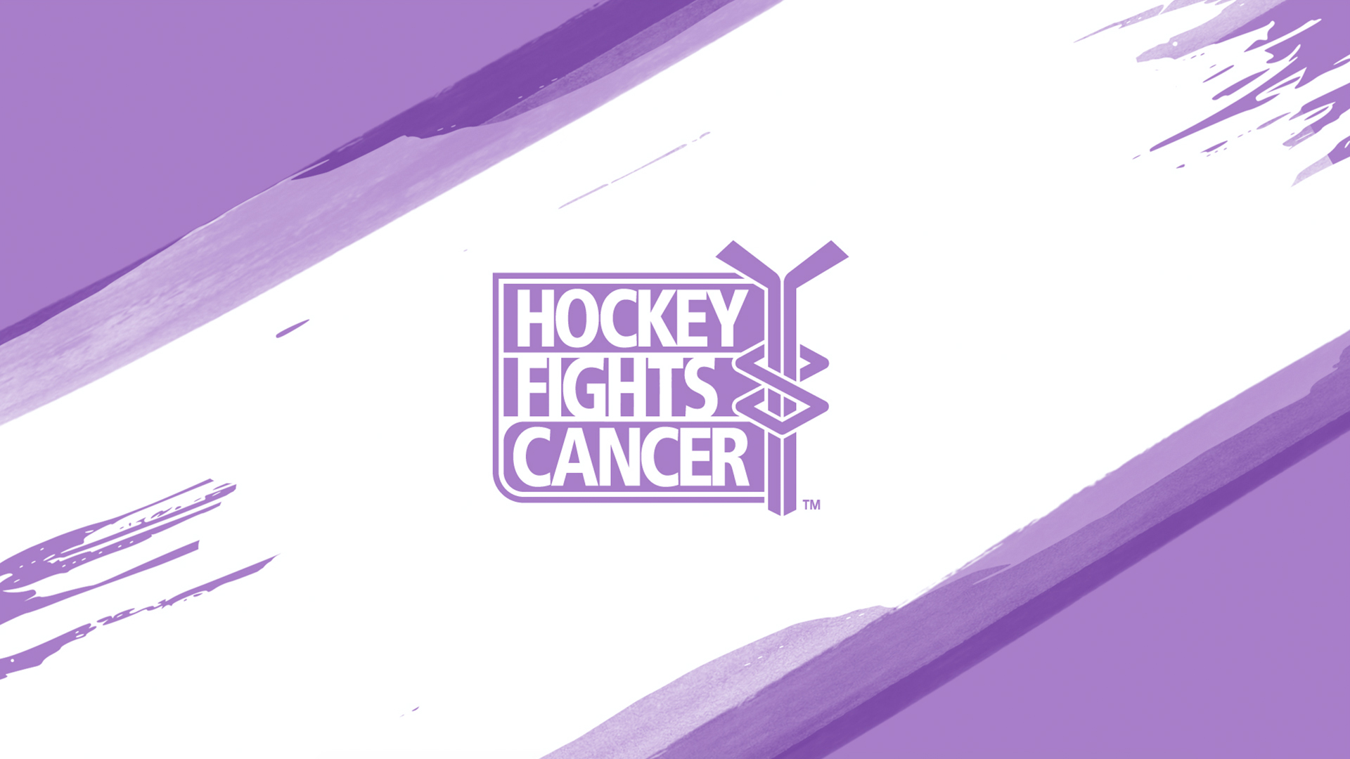 promo code a0dc8 29139 Syracuse Crunch To Host Hockey Fights Cancer Night ...